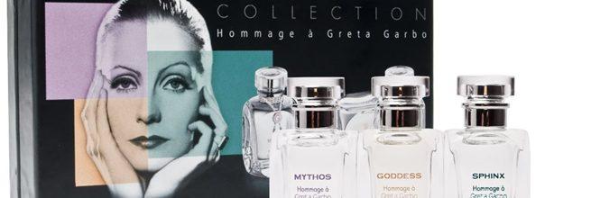 parfum-gres-marlene-dietric