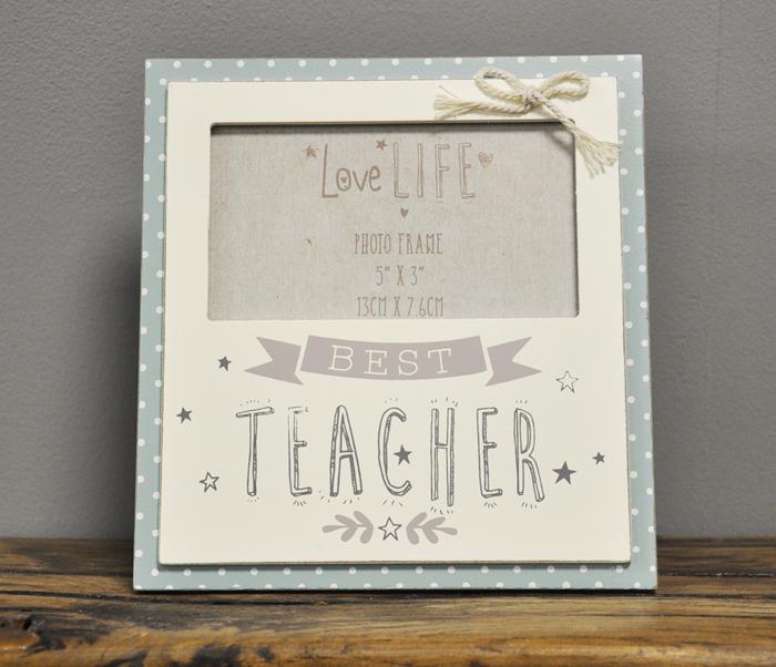 rama pentru profesor,cadou pentru profesor, Cadou pentru profesori practic si elegant.