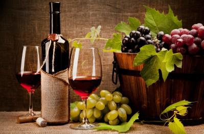vin-rosu-antioxidanti