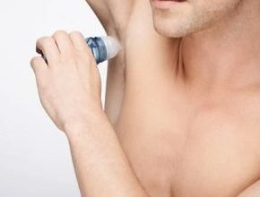 Deodorante-barbati