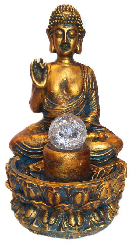 fantana-feng-shui-buddha-au
