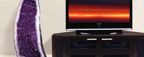 geoda-de-ametist-televizor