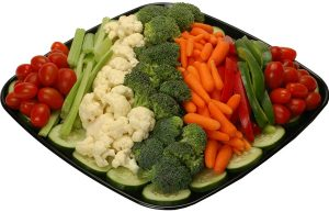 viata lunga legume