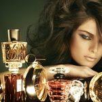 Cum alegi un parfum