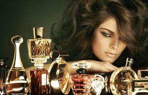 Cum alegi un parfum cadou?