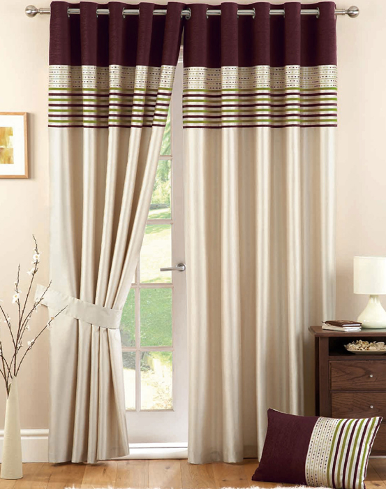 Living Room Curtains UK  Up to 50 Off  Hillarys