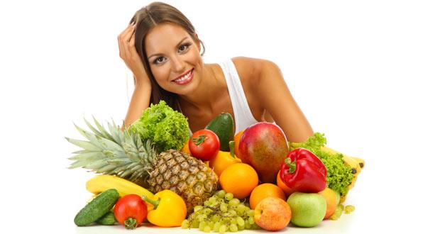Dinti frumosi alimente sanatoase, De ce mediciinu recomandaregimul vegetarian