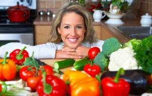 Ce trebuie sa stii despre dieta vegana sau cea vegetariana ?