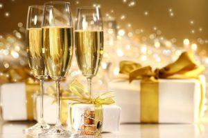 cadouri de nunta