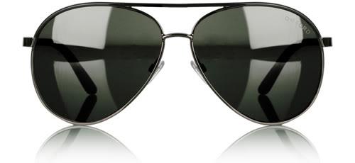 ochelari-de-soare-aviator