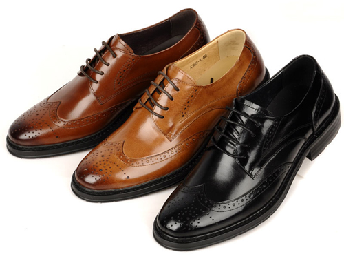 pantofi-de-piele