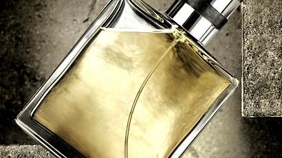 parfum-barbati
