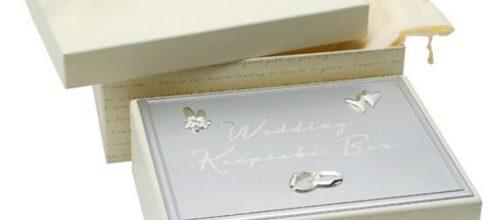 cutie-amintiri-nunta-199lei
