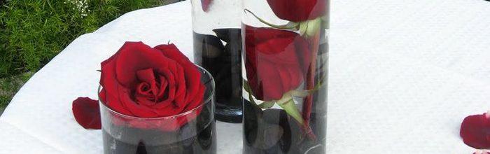 trandafiri-apa-vaza