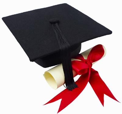cadouri-de-absolvire