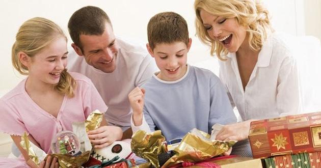 cadouri-familie-craciun