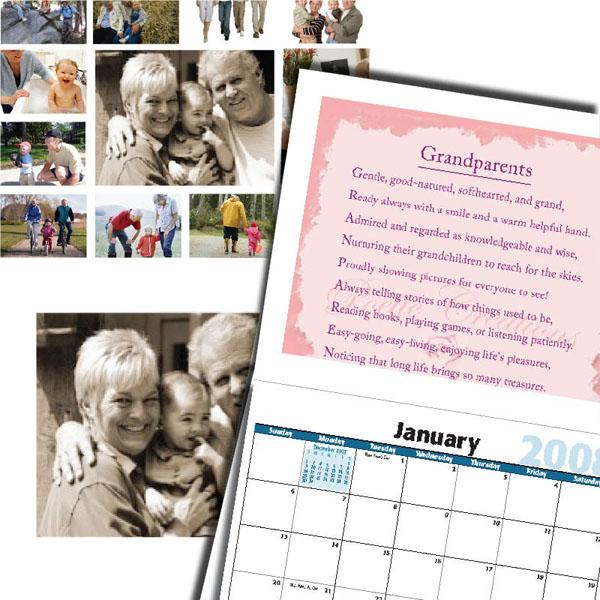 calendar-personalizat-bunici