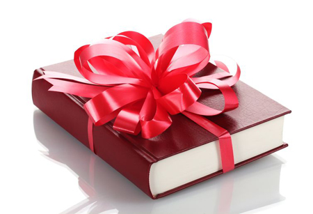 carte cadouri pentru sef