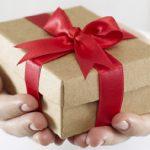 Ocazii pentru cadouri