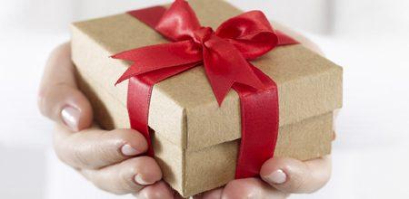 Cutii de cadouri julian
