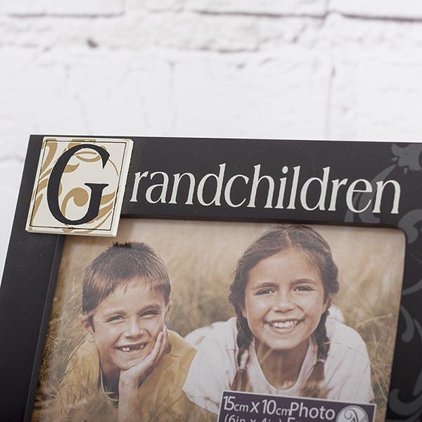 Idei de cadouri pentru bunici
