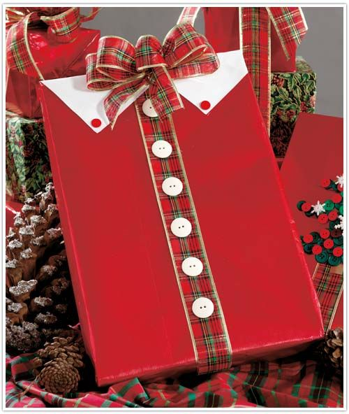 Cutie pentru cadouri de craciun