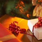 Bugetul pentru cadouri pentru craciun