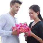 Cadouri pentru cuplu la prima aniversare
