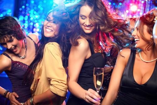 danseaza-la-petreceri