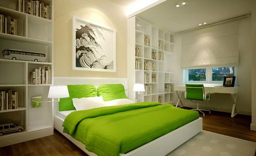 dormitor-feng-shui