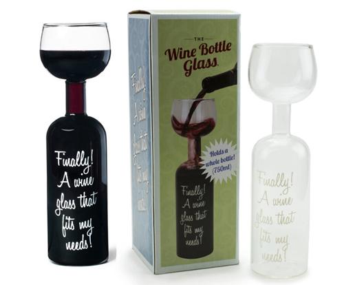 Sticla de vin cadou pentru barbati pasionati de vinuri bune