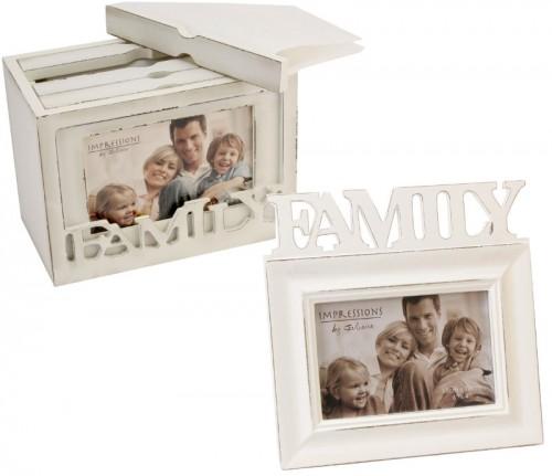 album-rama-foto-family-FW868FA