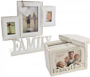 Album foto de familie