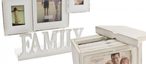 album-rama-foto-family-inimioare