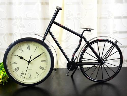 bicicleta-ceas-cifre-romane