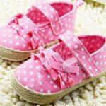 Cadouri de botez pentru fetite colectia Juliana