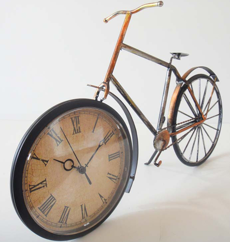 ceas-bicicleta-oblic
