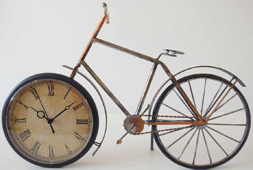 ceas-bicicleta