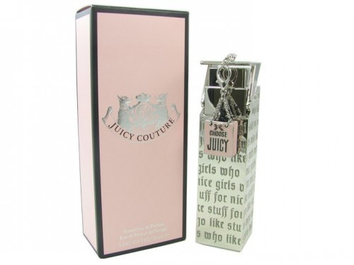 parfum-juicy-couture
