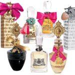 Parfum pentru ea de la Juicy Couture