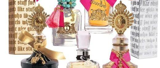 parfumuri-juicy-couture
