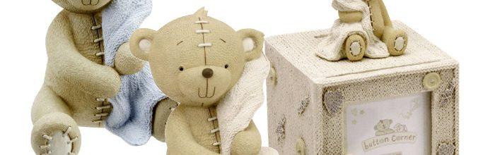 Pusculita idei de cadouri pentru copii