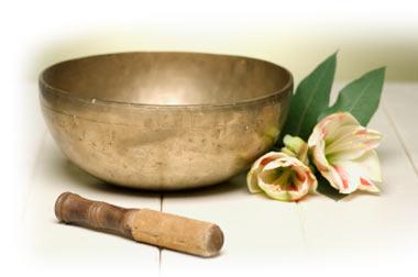 bol-tibetan-lotus