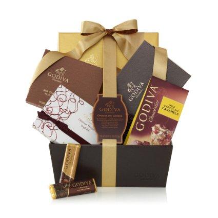 cadou-martisor-ciocolata