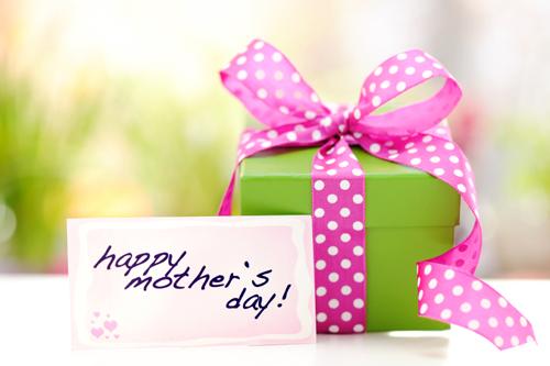 cadou-ziua-mamei