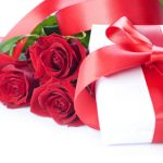Cadouri de ziua femeii