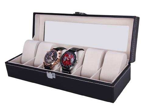 cutie-ceasuri-deschisa