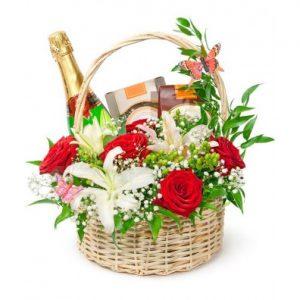 Cum pastrezi florile in vaza