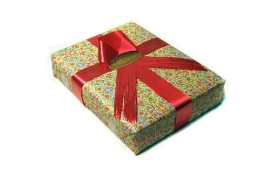 hartie-ambalaj-cadou