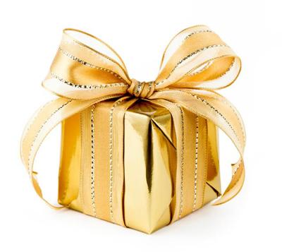 hartie-cadou-aurita Hartie de ambalaj pentru cadouri